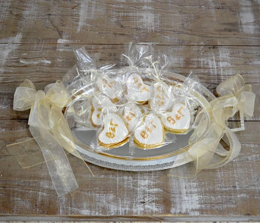 0f2fd0dd5a06 μπομπονιέρες γάμου   Γλυκά γάμου
